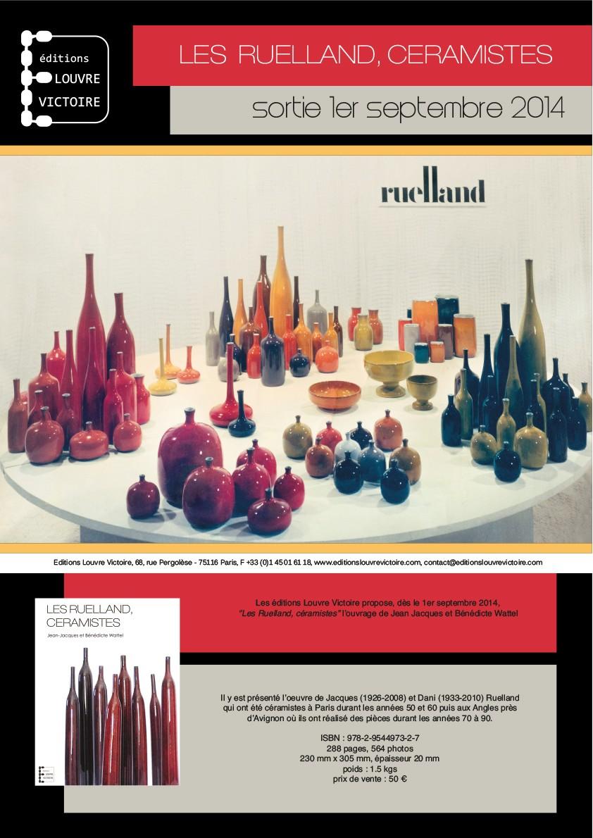 Les Ruelland