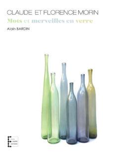 Claude et Florence Morin - livre - editionslouvrevictoire.com
